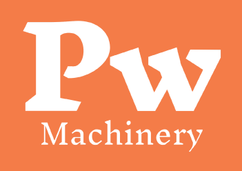 Pw Machinery